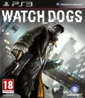 Watch Dogs d'occasion sur Playstation 3