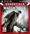 Watch Dogs - Essentials d'occasion (Playstation 3)