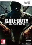 Call of Duty: Black Ops d'occasion sur Wii