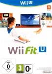 Wii Fit U (jeu seul) d'occasion (Wii U)