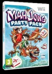 Mahjong Party Pack  d'occasion (Wii)
