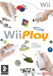 Wiiplay sans Wiimote d'occasion sur Wii