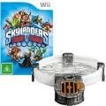 Skylanders Trap Team et Portail  d'occasion (Wii)