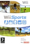 Wii Sports d'occasion sur Wii