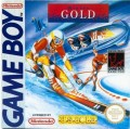 Winter Gold  d'occasion sur Game Boy