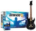 Guitar Hero Live avec Guitare en boîte  d'occasion (Wii U)