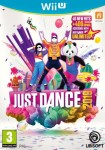 Just Dance 2019 d'occasion (Wii U)