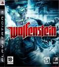 Wolfenstein d'occasion (Playstation 3)