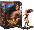 Wonder Woman - Édition Collector d'occasion (BluRay)