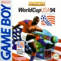 World Cup USA '94   d'occasion (Game Boy)