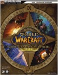 Guide World Of Warcraft : Guide Stratégique Officiel 2ème Édition  d'occasion (Jeux PC)