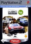 WRC 4 : FIA World Rally Championship - Platinum d'occasion (Playstation 2)