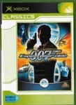 James Bond 007 : Espion pour Cible Classics  d'occasion (Xbox)