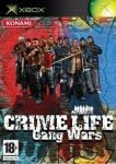 Crime life gang wars d'occasion (Xbox)