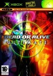 Dead or Alive Ultimate d'occasion (Xbox)