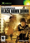 Delta force black hawk down d'occasion (Xbox)