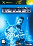 Deus Ex : Invisible war d'occasion sur Xbox