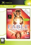 Fable the lost chapters d'occasion (Xbox)