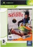 FIFA Street Classics  d'occasion (Xbox)