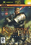 Kingdom under fire the crusaders d'occasion sur Xbox