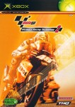 MotoGP: Ultimate Racing Technology 2 d'occasion (Xbox)