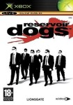 Reservoir dogs d'occasion (Xbox)