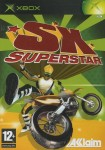 Sx superstar d'occasion sur Xbox