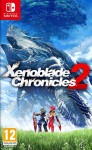Xenoblade Chronicles 2 d'occasion (Switch)