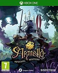 Armello - Special Edition d'occasion sur Xbox One