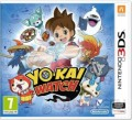 Yo-Kai Watch d'occasion sur 3DS