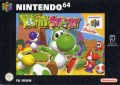 Yoshi's story d'occasion (Nintendo 64)