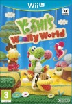 Yoshi's Woolly World d'occasion (Wii U)