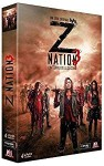 Z Nation - Saison 3  d'occasion (DVD)