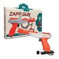 Zapper Non Officiel en boîte  d'occasion (NES)