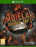 Zombieland : Double Tap - RoadTrip d'occasion (Xbox One)