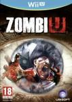 ZombiU  d'occasion (Wii U)