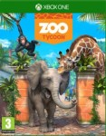 Zoo Tycoon d'occasion sur Xbox One
