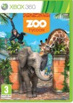 Zoo Tycoon d'occasion (Xbox 360)