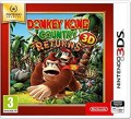 Revendre Donkey Kong Country Returns 3D Nintendo Selects - Estimation