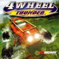 Revendre 4 Wheel Thunder - Estimation