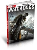 Revendre Guide Watch Dogs (Version Anglaise) - Estimation
