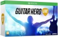 Revendre Guitar Hero Live avec Guitare - Estimation