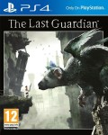 Revendre The Last Guardian - Estimation