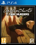 Revendre Agatha Christie: The ABC Murders - Estimation