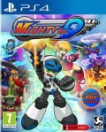 Revendre Mighty No. 9 - Estimation
