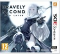 Revendre Bravely Second: End Layer - Estimation