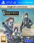 Revendre Valkyria Chronicles Remastered - Estimation