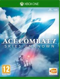 Revendre Ace Combat 7: Skies Unknown  - Estimation