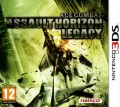 Revendre Ace Combat: Assault Horizon Legacy - Estimation