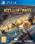 Revendre Aces of the Luftwaffe - Squadron Edition  - Estimation